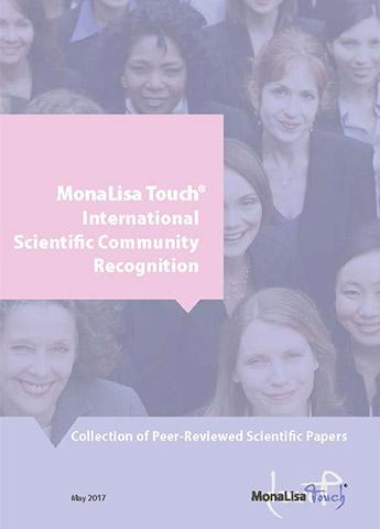 pubblicazioni-scientifiche-abstract-collection