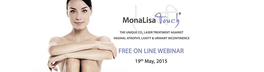 Join-MonaLisa-Touch-webinar1