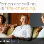 蒙娜丽莎之吻MonaLisa Touch常见问题解答
