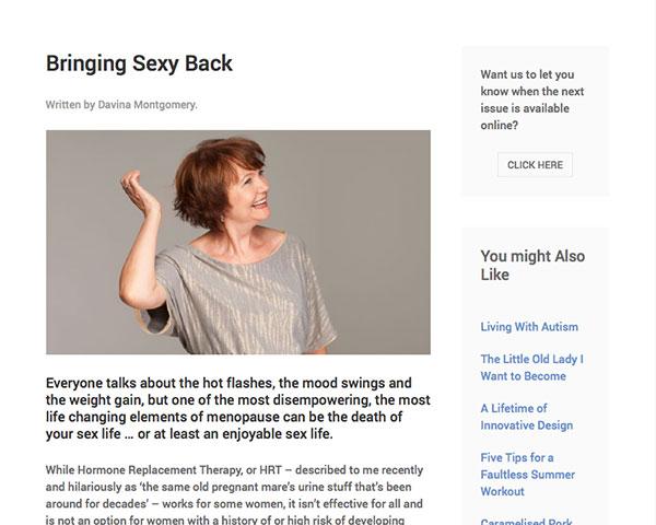Bringing-Sexy-Back-2015-05-29-17-52-05