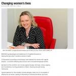 Changing-women's-lives-_-Bendigo-Advertiser-2015-05-29-17-56-30