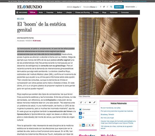 El-boom-de-la-estética-genital-_-Belleza-_-EL-MUNDO-2015-06-10-17-03-19
