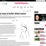 Four-ways-to-better-detect-cancers-2015-05-29-18-00-03