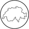 Résidents en Suisse