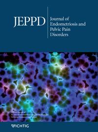 JEPPD