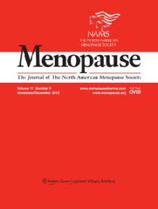 Menopause_250x331