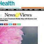 Fox Health News