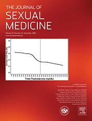 the-journal-of-sexualmedicine-vol.13-No.12