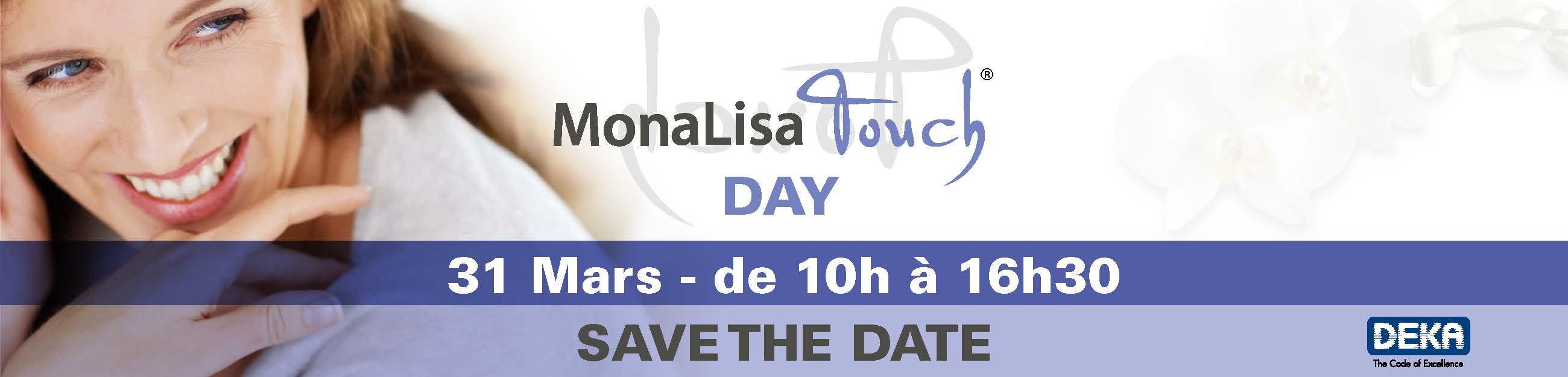 Monalisa-Touch-624x150-3