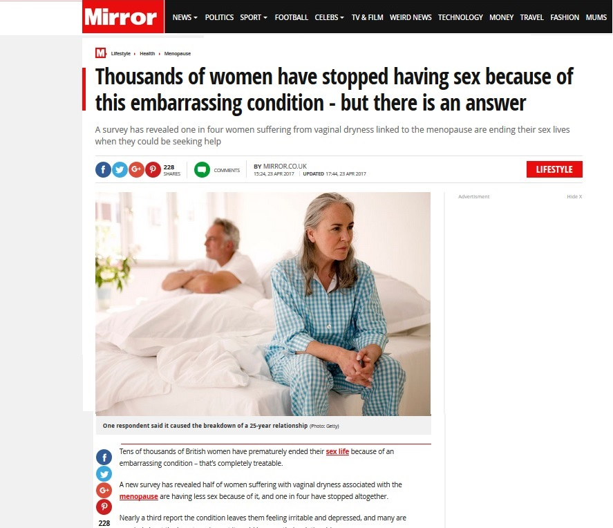 DailyMirror_Apr17