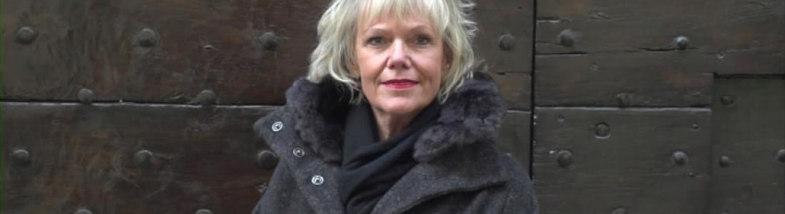 Ina (62 – Deutschland)