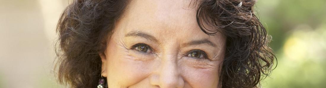 Nancy (64 ans, Pérou)
