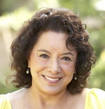 Nancy (64 – Peru)