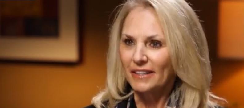视频: DEKA 蒙娜丽莎之吻之病人感言