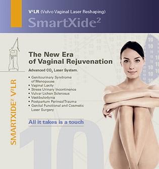 smartxide2-brochure-dekalaser