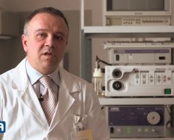 סטפנו סלבטורה, M.D. – ראש מחלקת אורו-גניקולוגיה, בית חולים ויטה סלוטה  סן רפאל, מילנו – איטליה